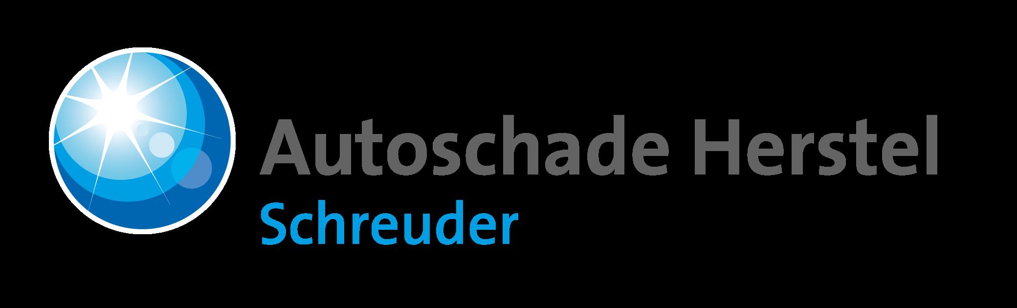 Autoschade Herstel Schreuder Woudenberg